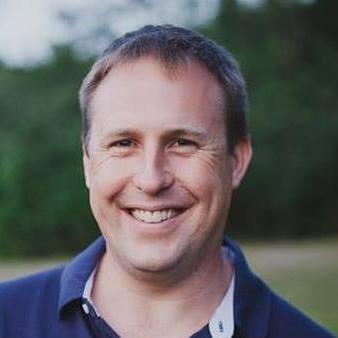 Scott Susin